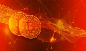 kommerziellen Strategie bei Crypto Comeback Pro